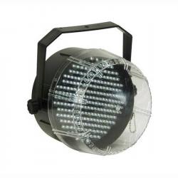LED REFLEKTOR, LIGHT SHOW