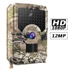 LOVSKA KAMERA HD 1080P,...