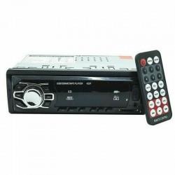 AVTORADIO AVTO RADIO MP3 SD...
